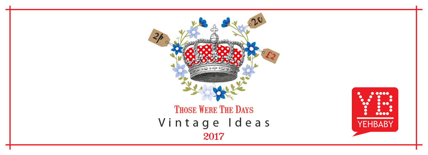 A logo reworking for the Vintage Ideas Festival at Simondium Country Lodge in the Cape Winelands.