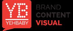 YehBaby Digital Logo